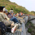 EE.UU. reitera que mayoría de niños inmigrantes no podrán quedarse