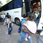 Fondo de Población dice que C.A. debe invertir en juventud para frenar migración