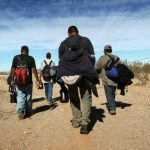Ciclo de cine mexicano, un acercamiento a la idiosincrasia