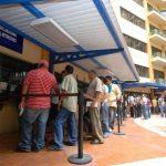 Hacienda registró una caída en los ingresos por renta, de enero a mayo, de 1.6 %. Foto EDH/ Archivo