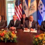 Obama alerta que al no cumplir requisitos niños migrantes serán deportados