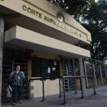 CSJ avala antejuicio en contra de jueces acusados de corrupción