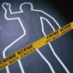 Cinco niños mueren en tiroteo ocurrido en Texas