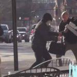 Video: Roban cajeros automáticos como broma y terminan arrestados