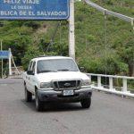 Cinco consejos de seguridad para viajar a Guatemala en agosto