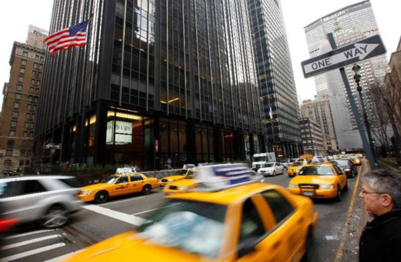 Nueva York aprueba identificación para inmigrantes