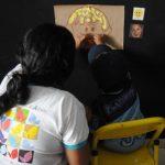 Los padres de niños autistas tienen problemas para que sus hijos tengan acceso a la educación, debido a que los docentes del sistema público no están preparados para ello. foto EDH /archivo