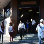 Expresidente Funes aún no presenta declaración de patrimonio
