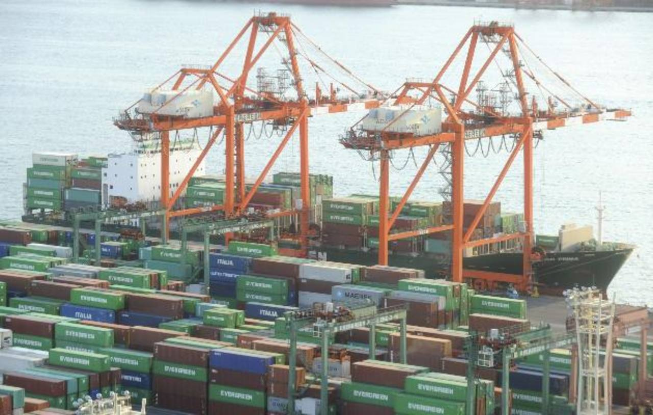 Países esperan fortalecer sus relaciones comerciales.