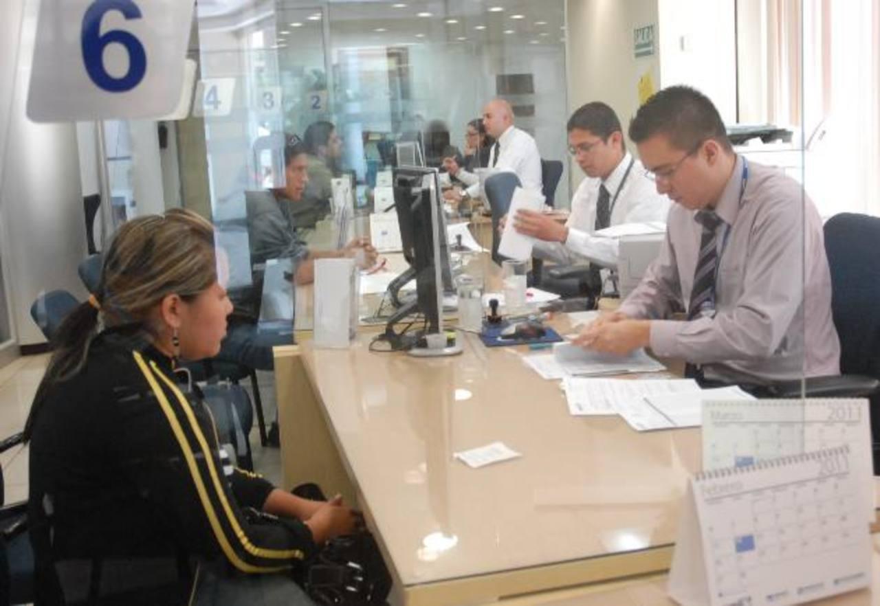 Fomentar el ahorro voluntario en las AFP, pidió ANEP.