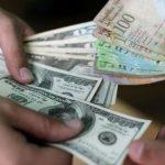 Venezuela: Gobierno reordenará sistema cambiario
