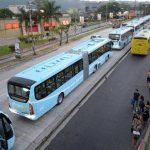 VMT: Préstamo con Banco de Desarrollo de Brasil no tiene atrasos