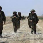 Israel decepcionado por llamar a consulta a embajadores de Perú, Chile y El Salvador
