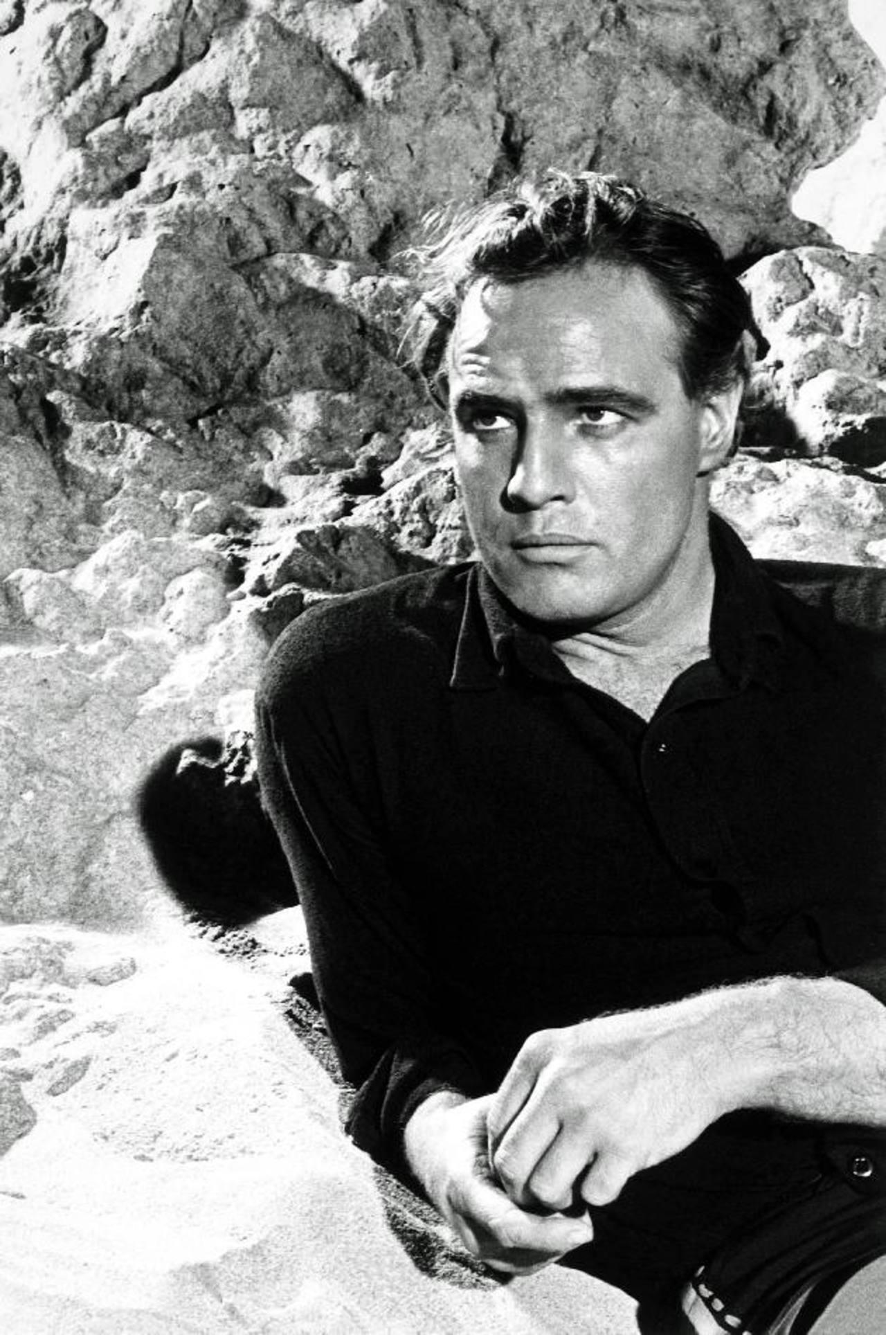 El talentoso actor inició en el teatro en los 40 y en el mundo del cine en los 50.