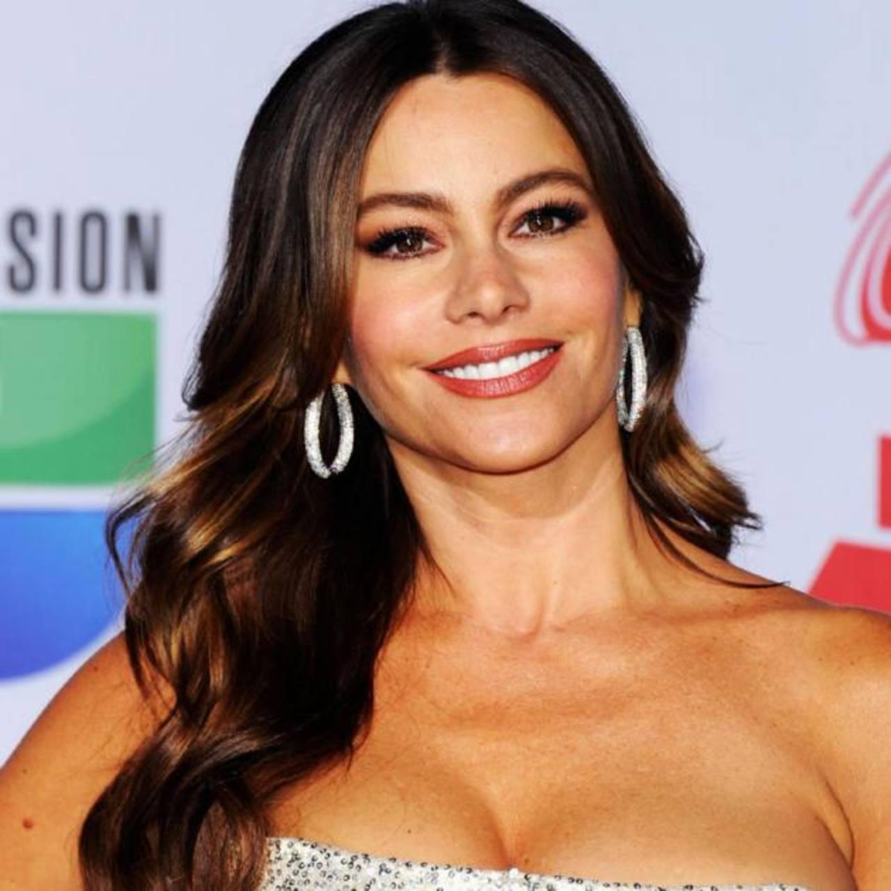 Sofía Vergara se queda fuera de la lucha por los Emmy