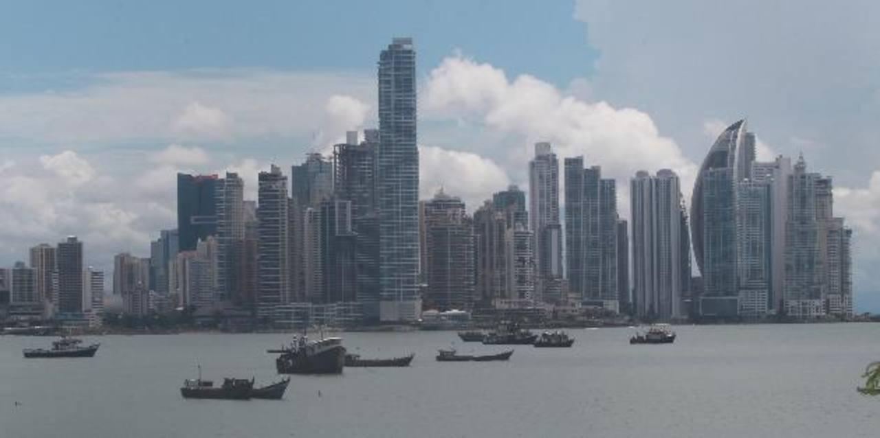 Panamá comparecerá ante el OMC entre 23 y 25 de julio.