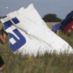 EEUU acusa a Rusia de disparar cohetes a Ucrania