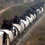 Casa Blanca: Republicanos buscan deportar 11 millones de indocumentados