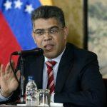 Canciller venezolano vendrá a El Salvador para firmar acuerdo Petrocaribe