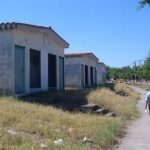 Los parlamentarios tricolores afirman que la medida incentivaría la compra venta de casas.