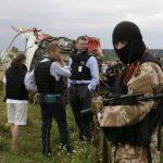 EE. UU. apunta a prorrusos por derribo de avión