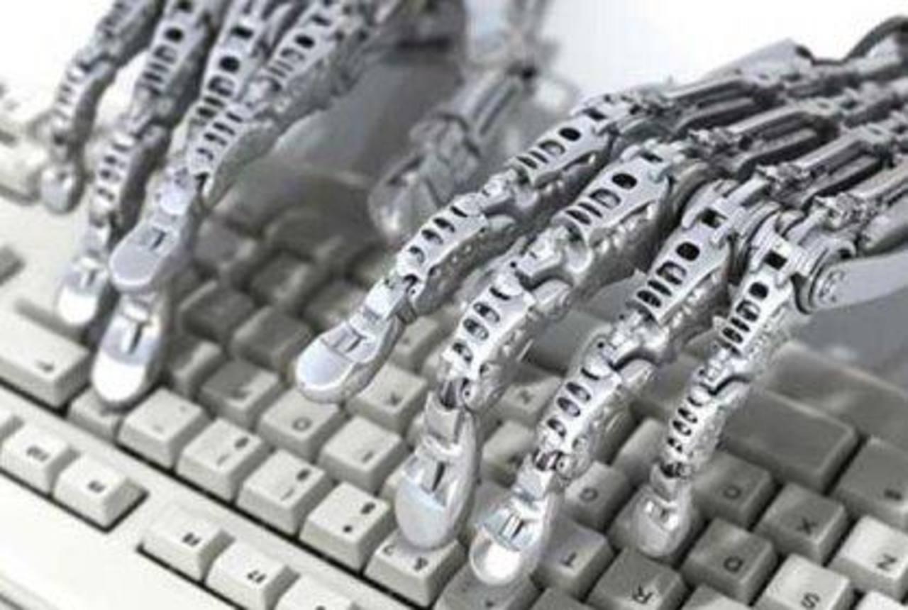 AP combina la tecnología de Automated Insights y datos de Zacks Investment Insights.