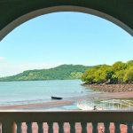 La décimo quinta edición de la Feria del Turismo se desarrollará del 1 al 6 de agosto. foto edh / insy mendoza