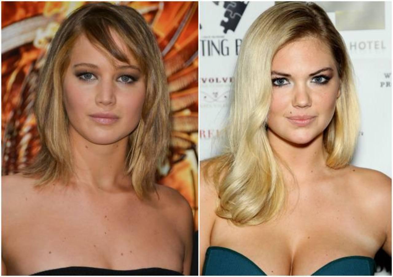 fotos de mujeres famosas desnudas
