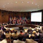 Con este apoyo, la CEPAL busca definir los indicadores de desarrollo sostenible para la agenda 2030.