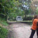 El ataque armado ocurrió en caserío Santa Lucía, cantón Maquilishuat, Ilobasco, Cabañas.