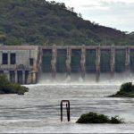La sequía ha generado escasez de agua en las represas hidroeléctricas en Honduras, dijo el gerente de la Empresa Nacional de Energía Eléctrica (ENEE), Emil Hawitt.