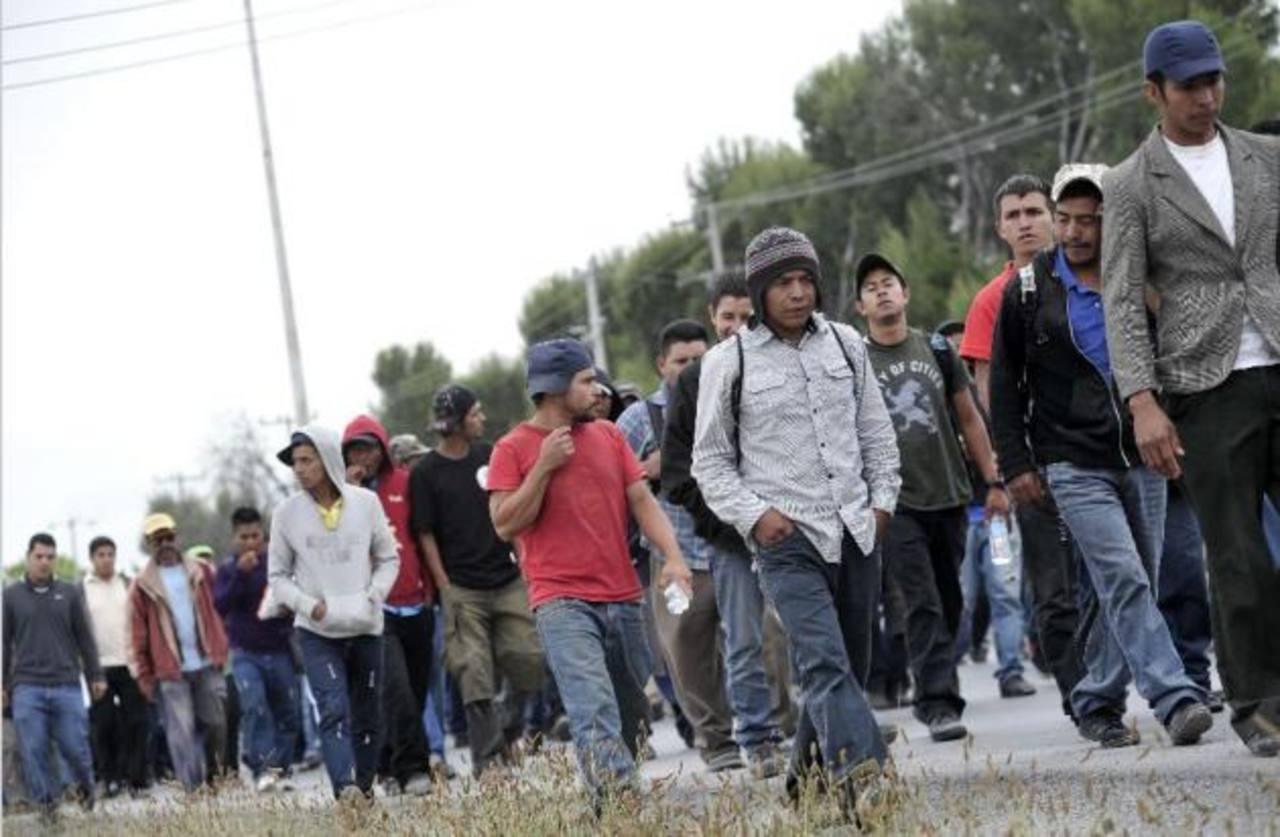 Boston limitará detención de inmigrantes