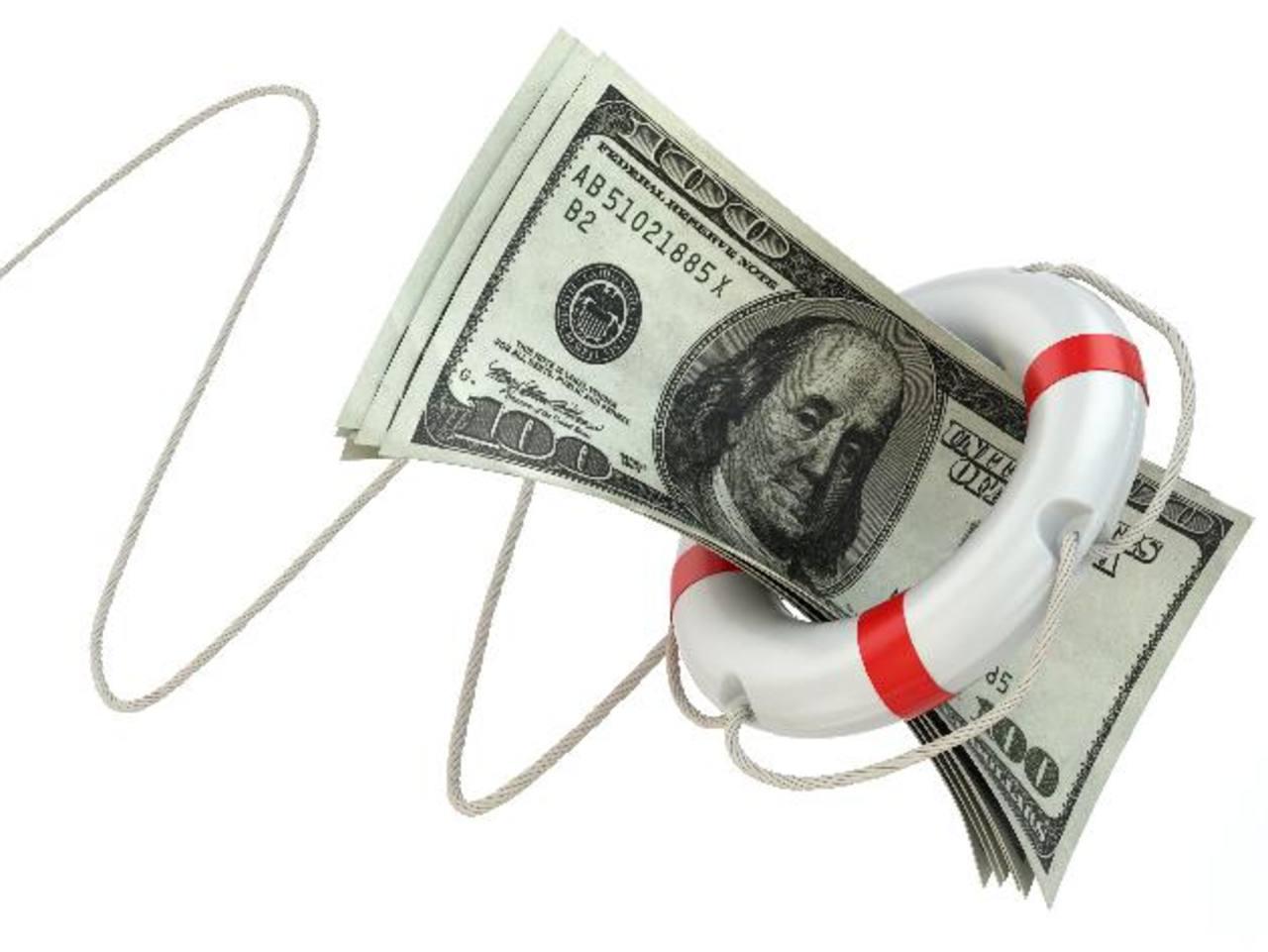Los seguros de vida cada vez se diversifican a la medida del mercado de clientes VIP. CRÉDITO DE FOTO /archivo