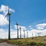 Celsia es una empresa especializada en los negocios de generación y distribución de energía eléctrica en Colombia.