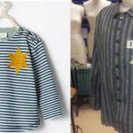 Los dos diseños polémicos de Zara.