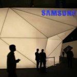 Samsung extiende acuerdo para patrocinar Olímpicos hasta 2020