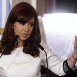 La presidenta Cristina Fernández envío al Parlamento de un proyecto de ley para tratar de garantizar el pago de la deuda reestructurada tras la sentencia adversa de un juez estadounidense.
