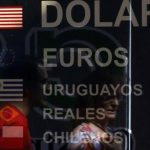 Argentina apelará fallo de la OMC en disputa comercial