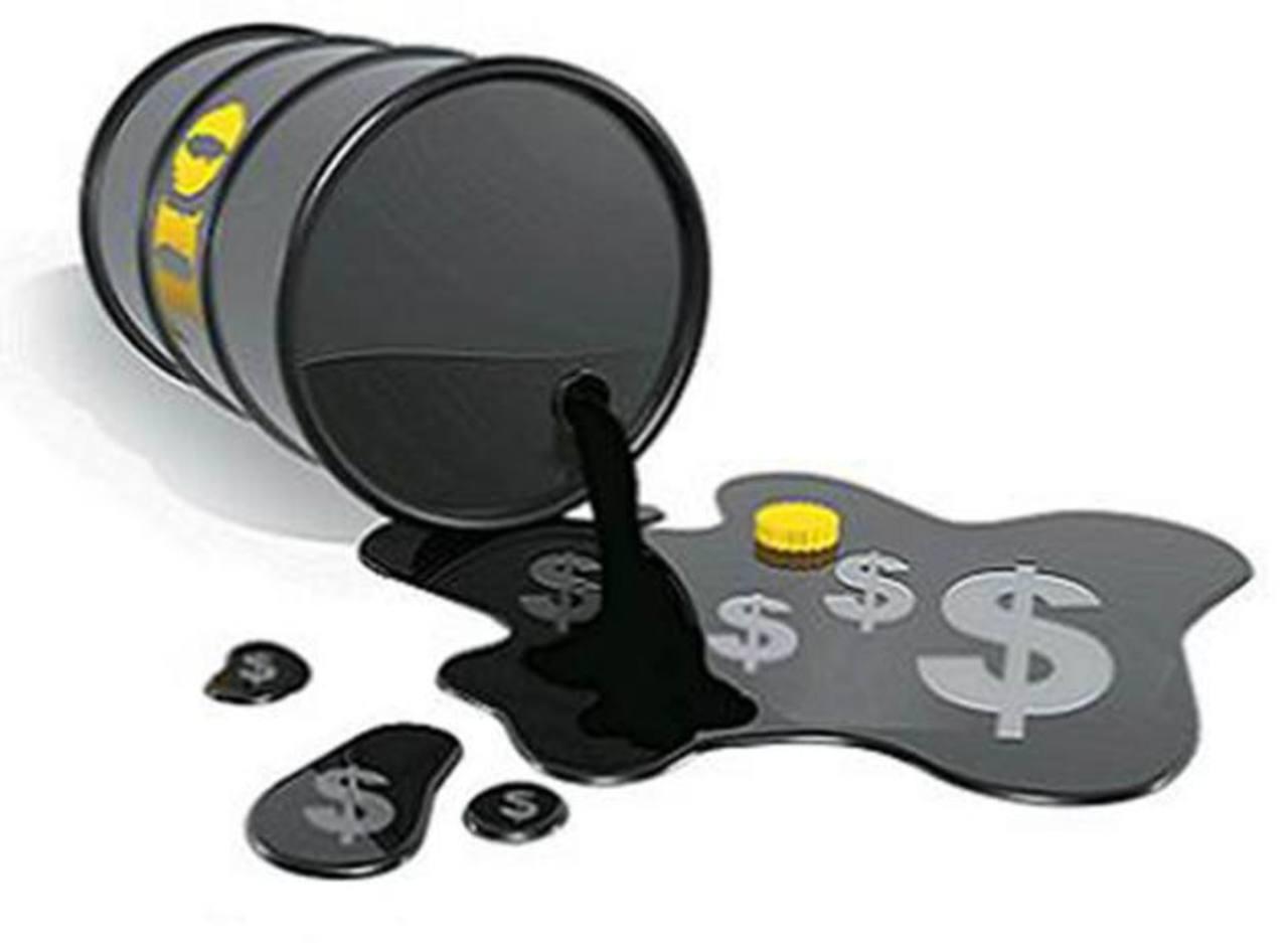 Las empresas estatales de México, Venezuela y Argentina han dicho que están considerando la importación de crudos ligeros.