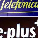 La operadora española, que espera cerrar la operación durante el tercer trimestre, obtendrá unas sinergias superiores a 5.000 millones de euros, procedentes de la distribución, la atención al cliente y los servicios de red.