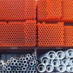 La compañía, cuya operación global genera 1,000 empleos directos, es líder del sector de plástico en Colombia.