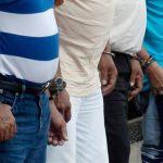 El Salvador apoyará a Guatemala en lucha contra extorsión