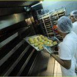 Fusades: El 79% de los pequeños empresarios de El Salvador son víctima de extorsión
