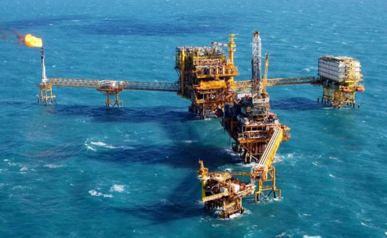 La poderosa Pemex perdió el monopolio en petróleo, tras la aprobación de la reforma energética en México.