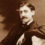 Imagen a partir del episodio original de la degradación pública del Capitán Alfred Dreyfus.
