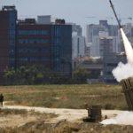 Israel reanuda los ataques a Gaza