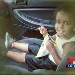 Pitbull mata a niño de 4 años en Estados Unidos