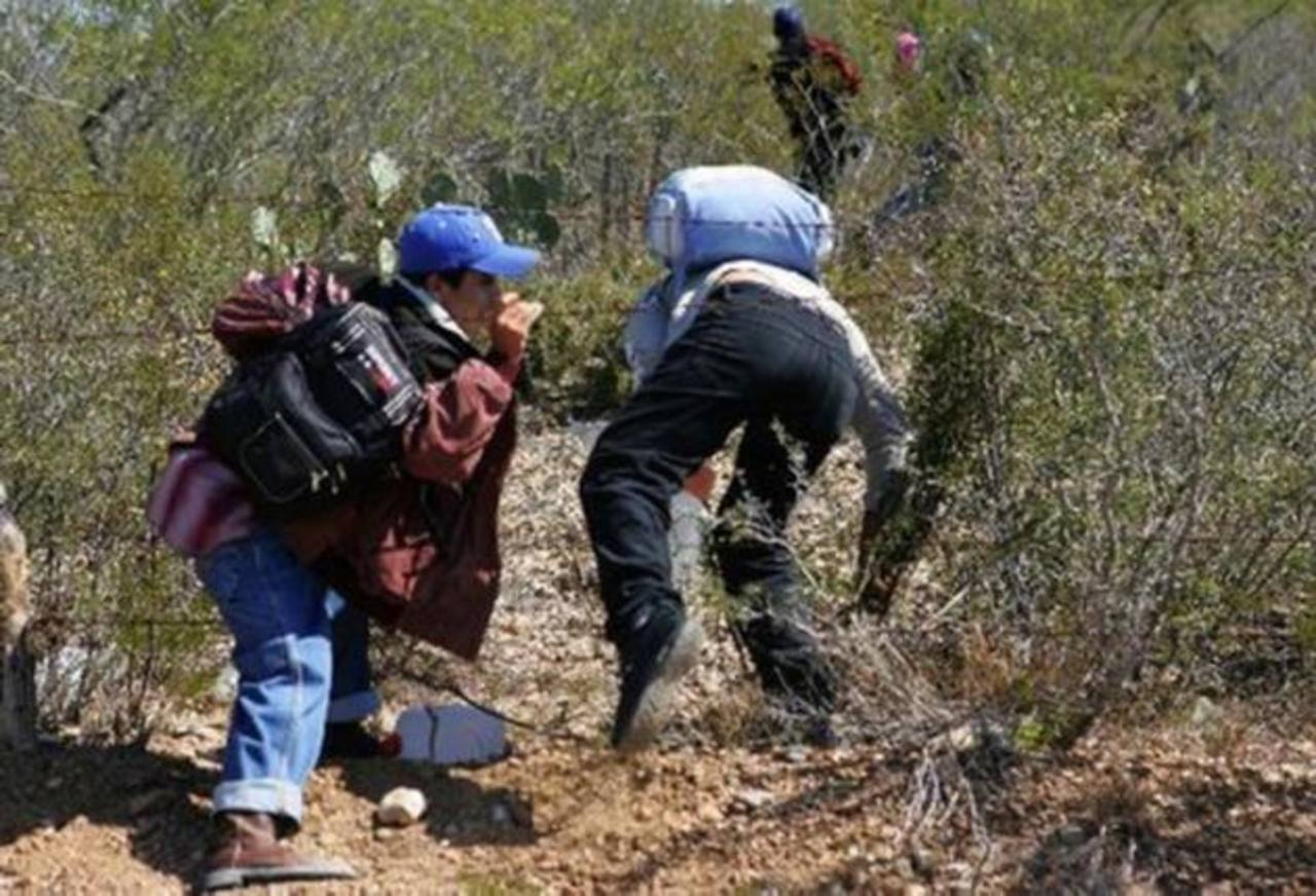 Los congresistas aprovecharán para explicar a la sociedad civil la ley de inmigración de EE. UU. foto EDH.