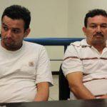 Padre e hijo condenados a 14 años de cárcel por homicidio