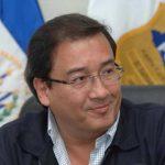 Critican a fiscal general por caso del padre Toño